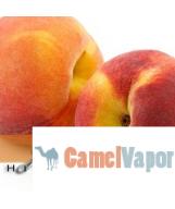 US Made eLiquid - Juicy Peach