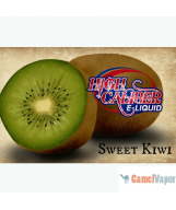 US Made eLiquid - Sweet Kiwi - 30ml