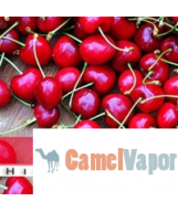 VG Blend US eLiquid - Cherry