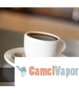 eLiquid - Coffee