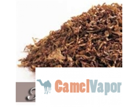 eLiquid - Flue Cured Tobacco