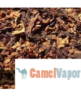 eLiquid - Hillington Tobacco