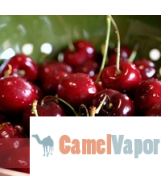eLiquid - HS Cherry