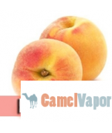 eLiquid - Peachy Peach