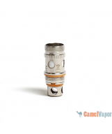 Atomizer head for Aspire Triton - 0.5ohm Clapton Coil