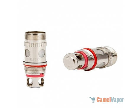 Atomizer head for Aspire Triton - Ni200 OCC - 0.15Ω/ohm