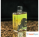 The Standard - Curious Jorge - 30ml
