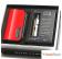 Innokin Coolfire IV Plus 70W iSub Apex Kit