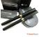 Joye 510 Black Starter Kit