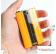 Joye eVic-VT 60W - Starter Kit