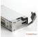 Innokin iTaste MVP 3.0 Pro 60W - Starter Kit
