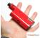 Kanger Dripbox Kit - Red