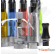 Vision Ego Clearomizer 2.0