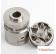 IGO-W15 Tibet Rebuildable Atomizer