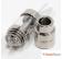 AGT Titanium Rebuildable Atomizer