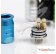 SMOKTech MINI RDA Atomizer