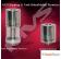 AGI Drip & Tank Rebuildable Atomizer