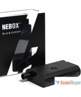 Kanger NEBOX Starter Kit - Black