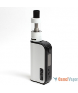 Innokin Coolfire IV Plus 70W Kit - Storm Edition