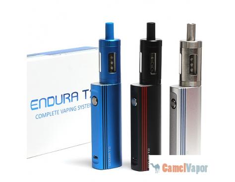 Innokin Endura T22 Starter Kit
