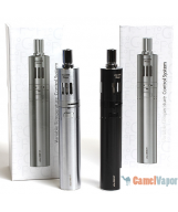 Joye eGo ONE VT Starter Kit
