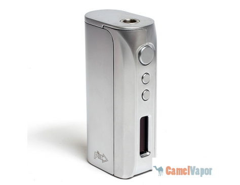 iPV D2 - 75W - Silver