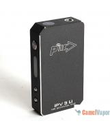 iPV3-Li 165W - Black