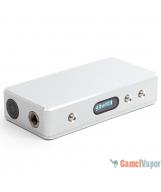 iPV2S 60 Watt MOD - Silver