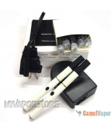 Joye 510 White Starter Kit