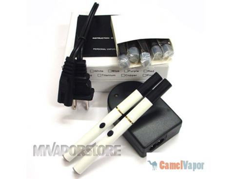 Joye 510 White Starter Kit