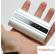 Eleaf iStick TC100W - White
