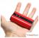 Kanger KBOX 70W 4000mAh - Red