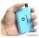 Kanger NEBOX Starter Kit - Blue
