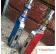 Innokin Coolfire IV 40W - Amethyst