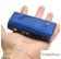 iPV5 200W - Blue